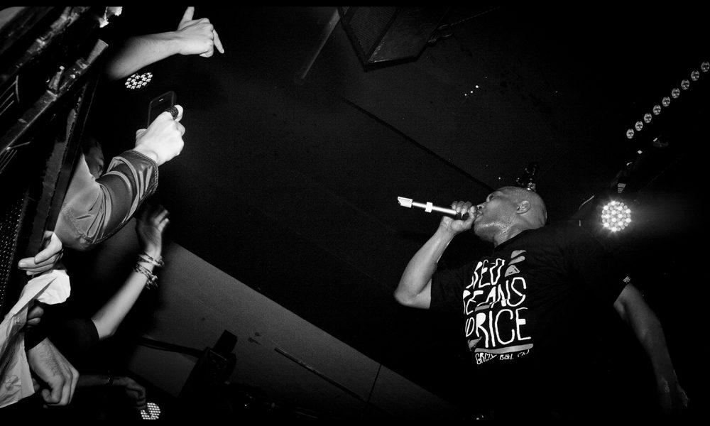 Onyxwakeup 2014-5